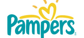 Pampers ti regala lo zainetto colorabile