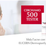 500 Eucerin
