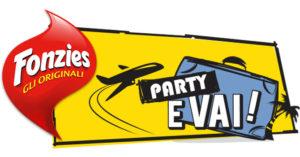 Party E Vai