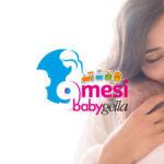 9 Mesi Babygella