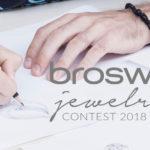 BJ Contest