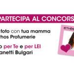 Bulgari Mamma
