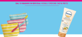 Crema fluida addolcente Leocrema in edicola