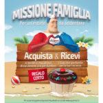 Missione Famiglia