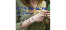 Vinci un gioiello Dreams Luxury!