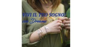 Vinci Gioiello Dream