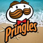 Estate Pringles