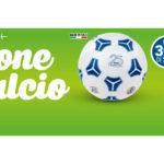 Eurospin Pallone
