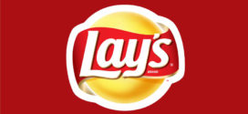 Lay's Un'Estate A Tutto Gusto