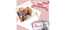 Hoffmann Sella: Kit Coccole in regalo