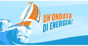 Integratore Energia