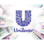 Unilever Spesa