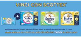 Vinci Con Scottex