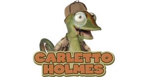Carletto Peluche