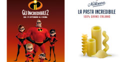 La Molisana: La Pasta Incredibile!