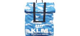 Vinci 400 zaini KLM Armata di Mare