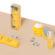 Shampoo Diamond Crystal Biopoint in edicola