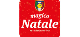 Lidl: Deluxe Magico Natale