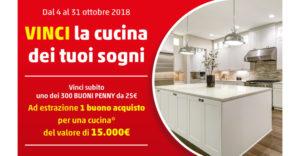 Penny Cucina