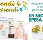 Spendi Riprendi