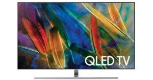 QLedTV