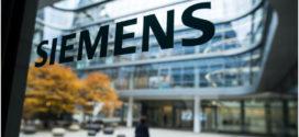 Siemens: Vinci asciugatrici