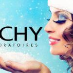 Vichy Natale
