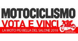 Vinci Moto