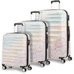 Vinci Set Trolley
