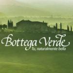 Bottega Verde 2018