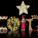 Coin Natale