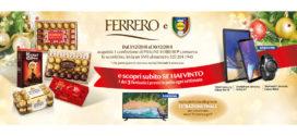 Concorso Praline Ferrero