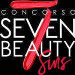 7 Beauty Sins