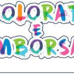 Colorati E Rimborsati