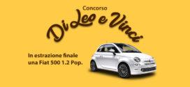 DiLeo E Vinci