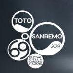 Toto Sanremo