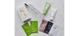 Campioni omaggio Madara Cosmetics