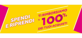 Spendi & Riprendi Prénatal: 100%