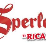 Sperlari Ricarica