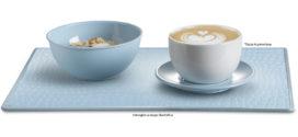 Parmalat: Vinci 10 set colazione Guzzini al giorno
