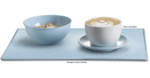 Colazione Parmalat
