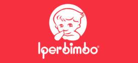 Iperbimbo: 9300 premi instant win