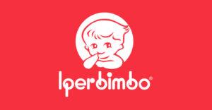 Contest Iperbimbo