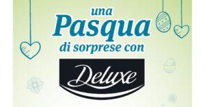 Pasqua Deluxe