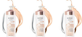 In edicola: Biopoint BB Cream Incarnato Uniforme