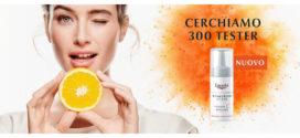 Diventare tester: Eucerin Hyaluron Filler Vitamin C booster