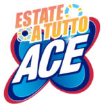 Ace Estate