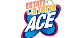 Estate A Tutto Ace