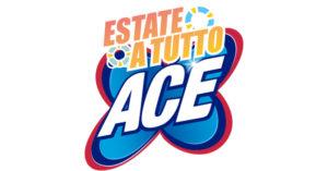 Ace Estate