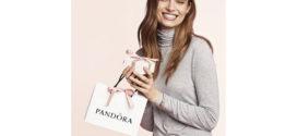 Pandora: Vinci un gioiello al giorno!